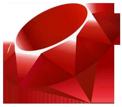 #Ruby