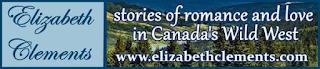 https://2.bp.blogspot.com/-BL5TQ9B4BBk/XM-GmP3UZeI/AAAAAAAACmY/paL3il6X59Uc3dbkJ0SMArH7YxfqJ-UmQCLcBGAs/s320/Elizabeth%2BClements.png