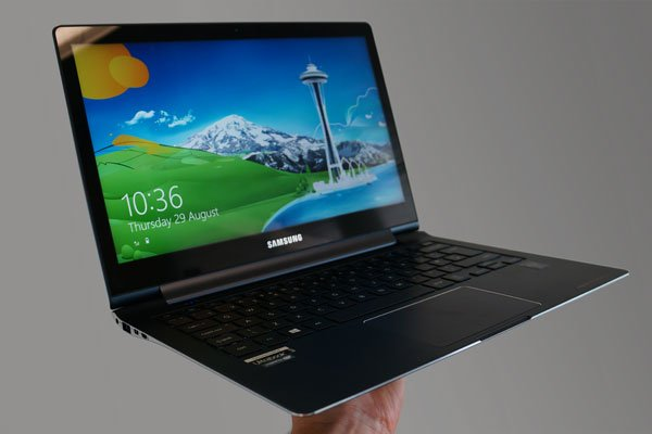 laptop samsung 2