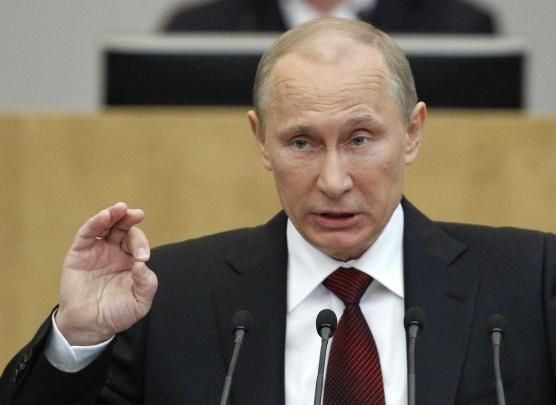 Résultats de recherche d'images pour «Πούτιν»