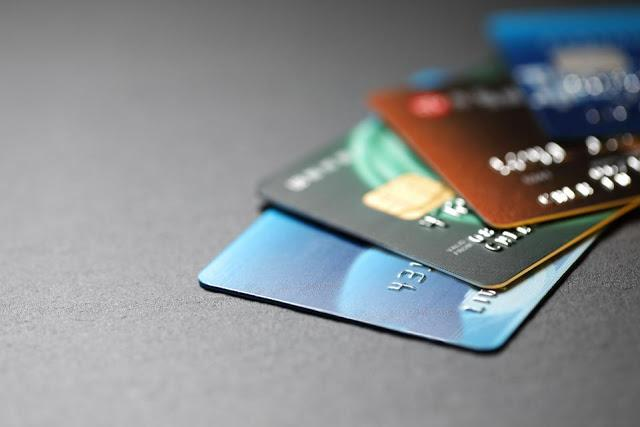 Credit Card Problems? Polk Partners Offers Low Interest Rates
