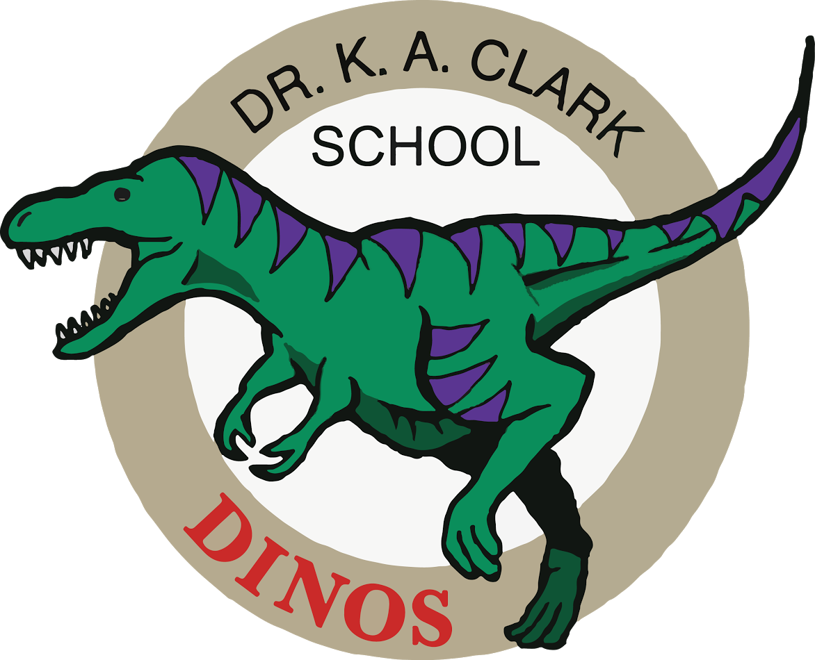 Dino png.png