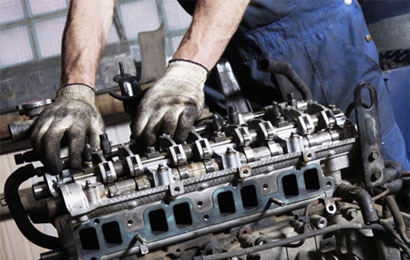 The Difference Between Engine Rebuilding ​​And Remanufacturing Engines