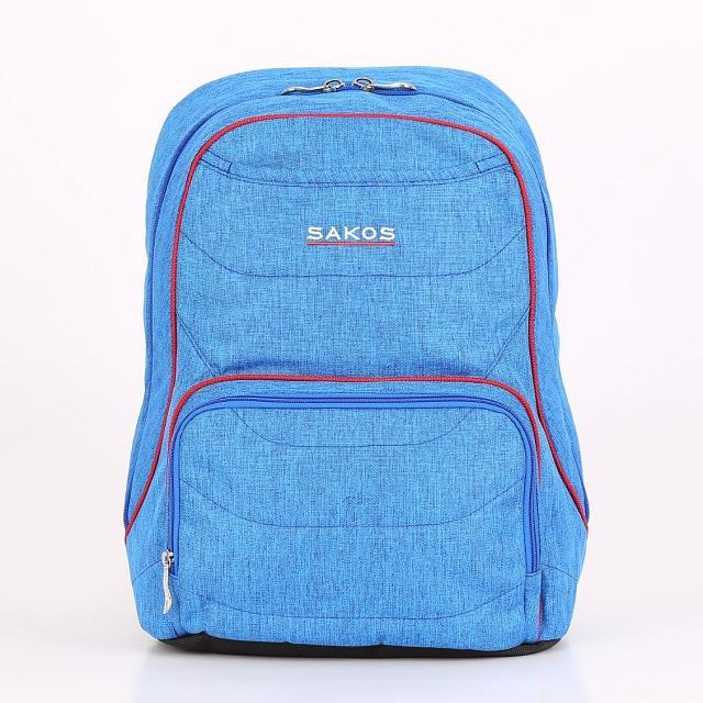 Balo Active Backpack