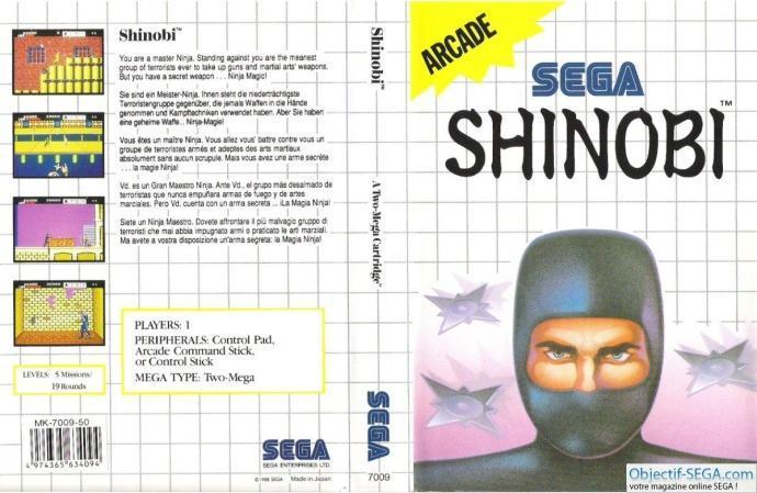 http://www.sega-mag.com/jeux/cover/MasterSystem/Shinobi-MasterSystem-EUR.jpg
