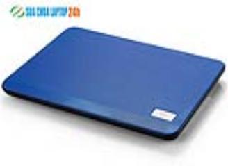 quat tan nhiet laptop 3