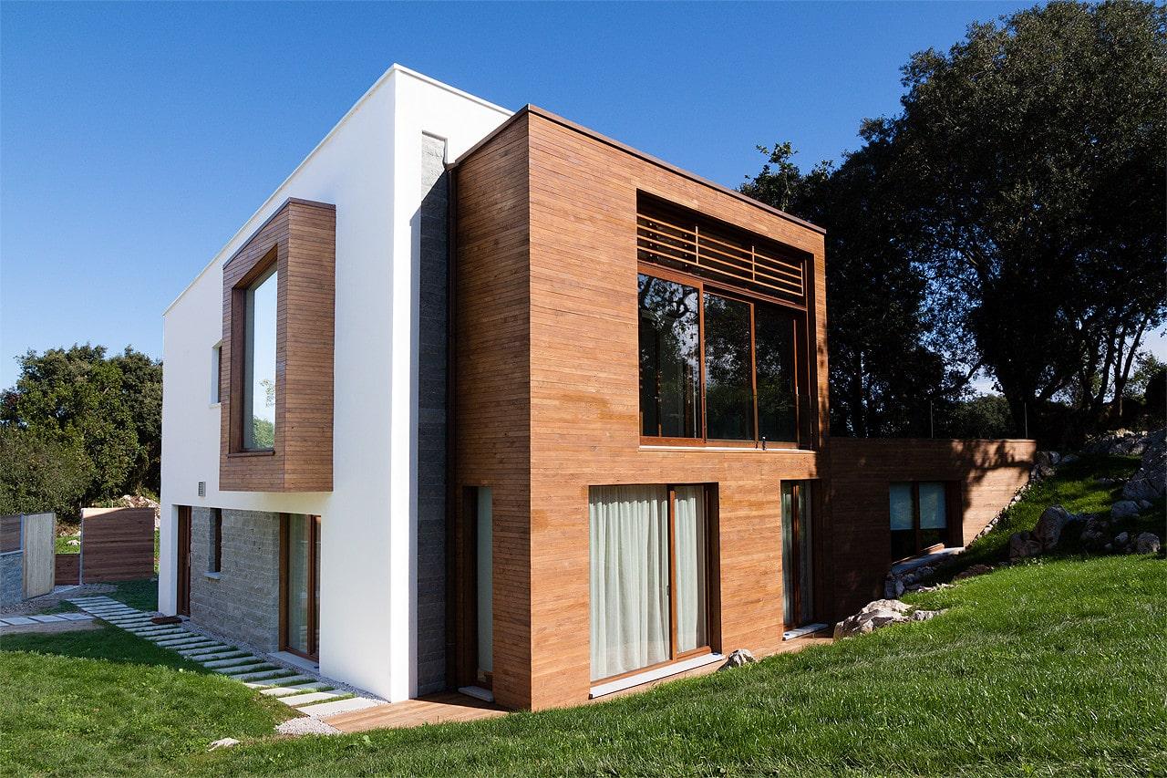 casa-ecologica-entre-encinas-asturias
