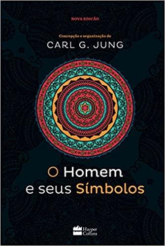 livros psicologia jung