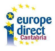 Europe Direct Logo -cantabria- jpg