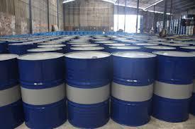 C:\Users\Administrator\Dropbox\CTV viet bai\Thanh\Bai da viet\2018\tháng 10\Nhựa Hoàng Phong\sản xuất thùng phuy sắt\san-xuat-thung-phuy-sat 01.jpg