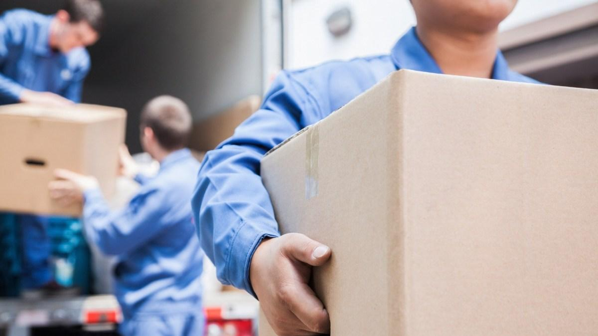 Hasil gambar untuk moving company