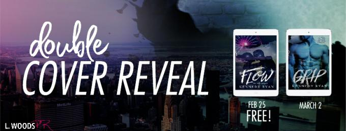 doublecoverreveal_banner