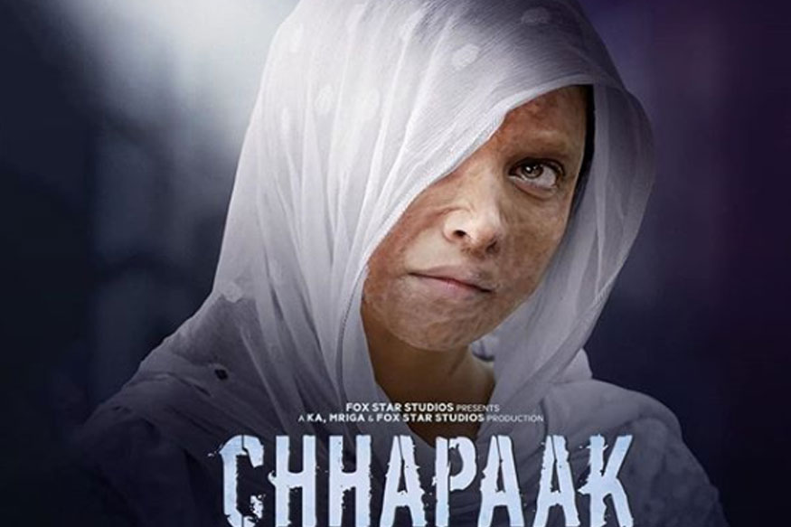 Image result for chhapak