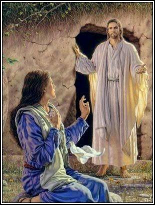 http://4.bp.blogspot.com/-VU0FwRL5mII/VR2oLsMJGfI/AAAAAAAAGwE/gR6cS3LUPvg/s1600/JesusResucitado.jpg