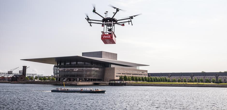 Denmark_Coca-Cola-drone-Copenhagen-Opera-House.png