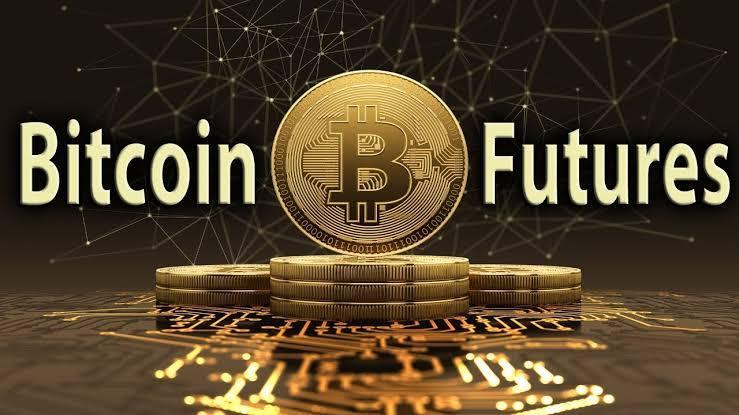 Bitcoin Futures: What You Need to Know 1