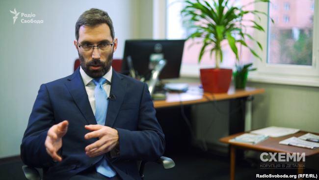 Юрист Богдан Боровик розповідає, що перспективи у «Сумихімпрому» – ще довго залишатися у цій процедурі банкрутства