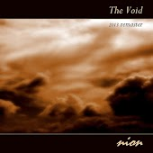 The Void (2013 Remaster)