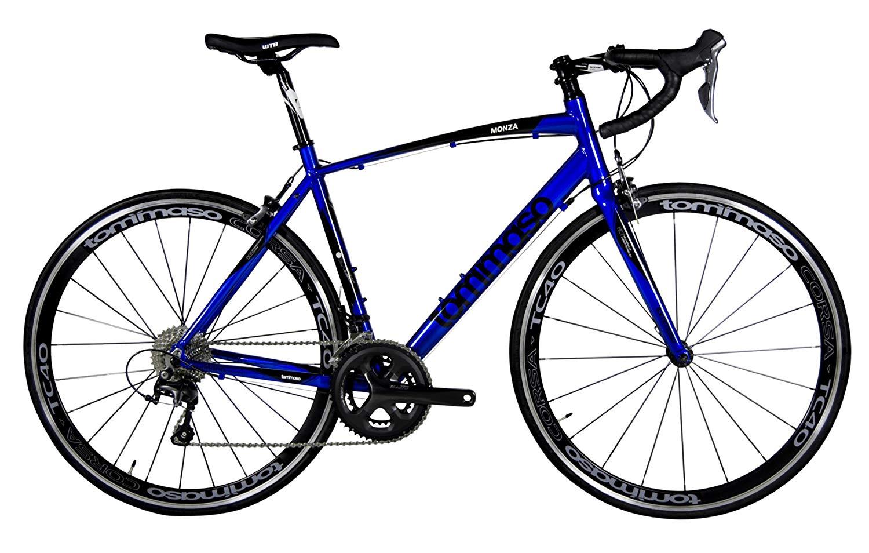 Women's cyclocross bikes Review
