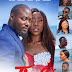 """""""The Eve"""": This Might Just Be The Most Colourful Nollywood Film You'll See In 2018 – By Shaman Momoh"""