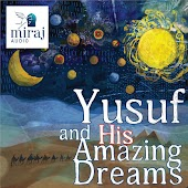 Yusuf and His Amazing Dreams
