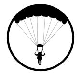 sky-diving--1