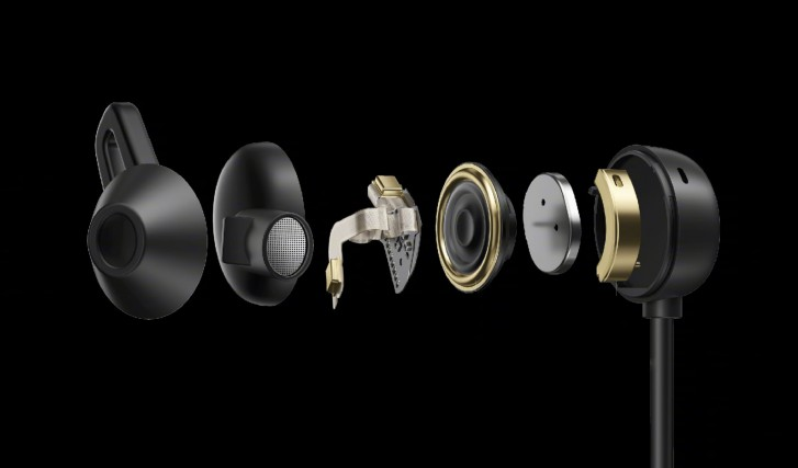Huawei FreeLace Pro in-ear หูฟังไร้สายเพื่อตอบโจทย์แนวสปอร์ต ด้วยราคาเบาๆ 3