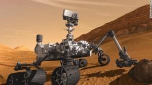 curiosity-rover-300x168.jpg