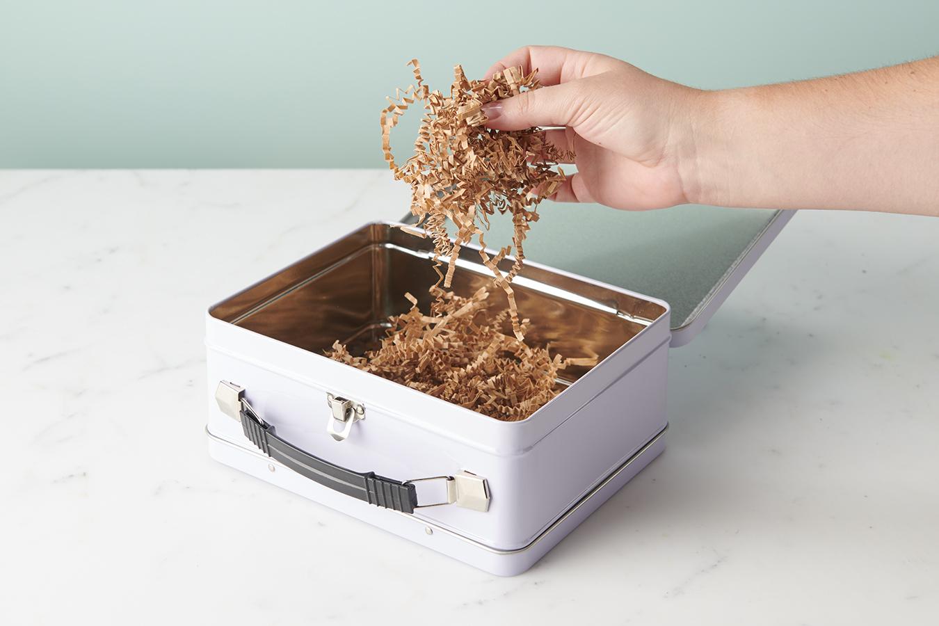 Diy Groomsmen Gift Box Zazzle Ideas
