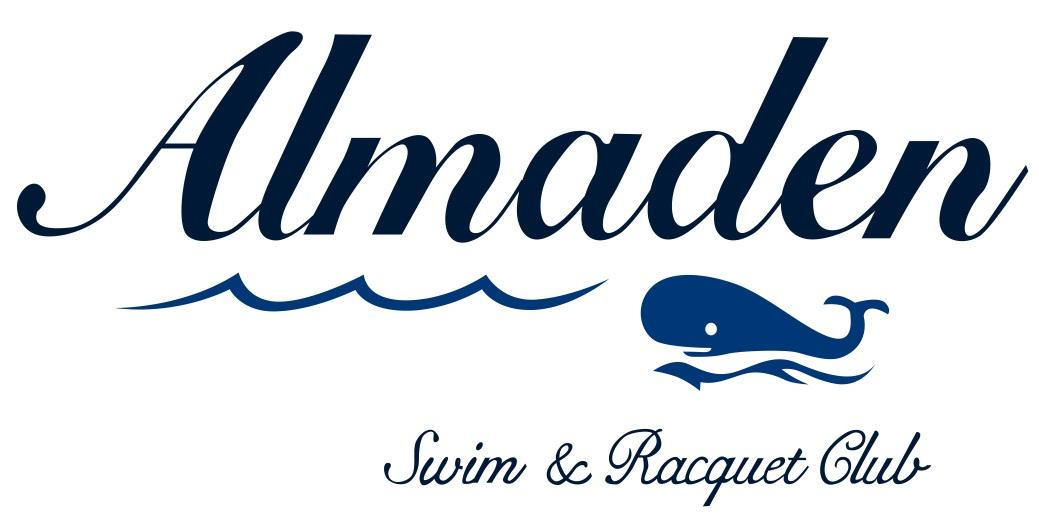 ASRC Swim Team Logo.jpg