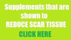 supplements that are known to reverse scar tissue.jpg