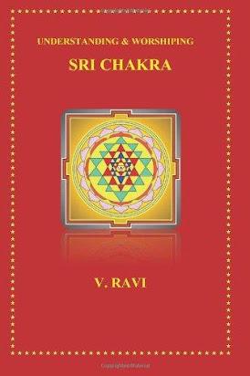 Understanding Worshiping Sri Chakra