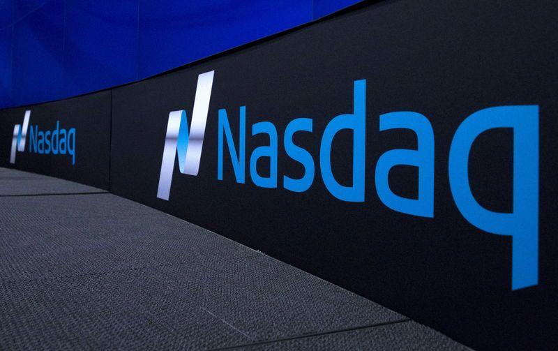 Nasdaq (NASDAQ: NDAQ)