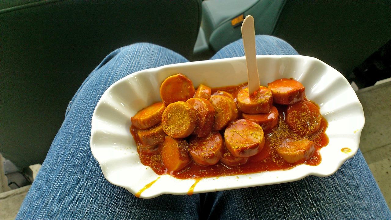 currywurst-142972_1280.jpg