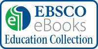 EBSCO - educationcollection (1).png