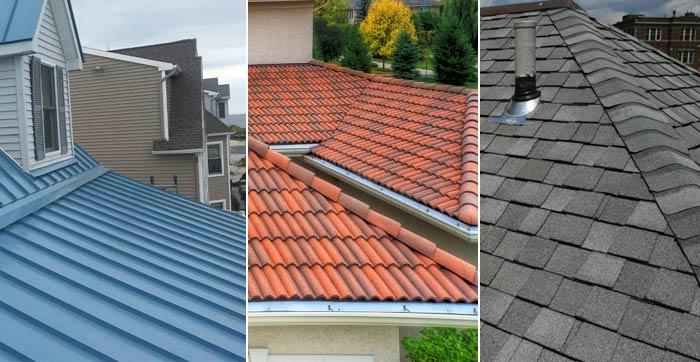 metal-roofings-vs-shingle-vs-tile-vs-slate.jpg