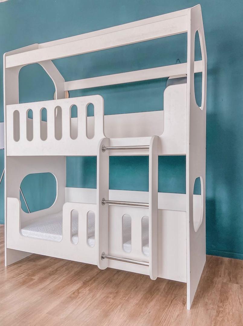 29 061 лидов для интернет магазина детских кроватей за 7 месяцев, изображение №27