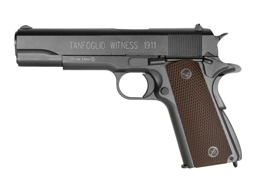 KWC Colt