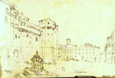 F:\Foto Concittadini\Quarto lato piazza del Popolo.jpg