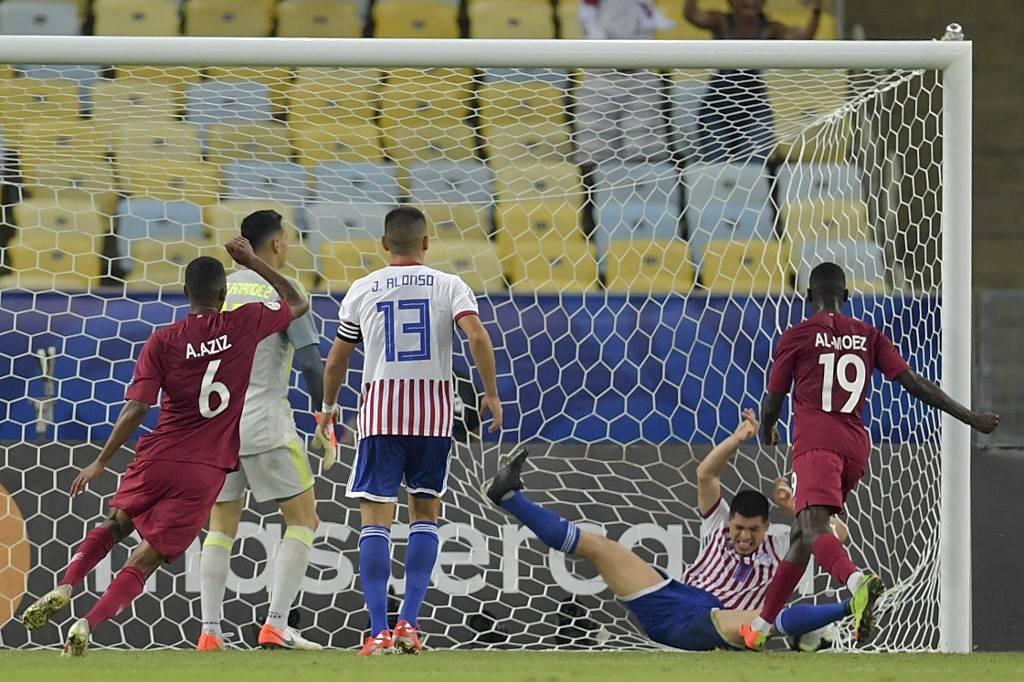 https://www.gazetaesportiva.com/wp-content/uploads/imagem/2019/06/16/000_1HK723-1024x682.jpg
