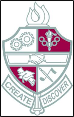 SDHS Crest.png