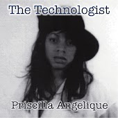 The Technologist