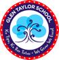 School Info, Glen Taylor School