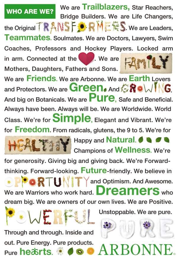 PureArbonneManifesto.jpg