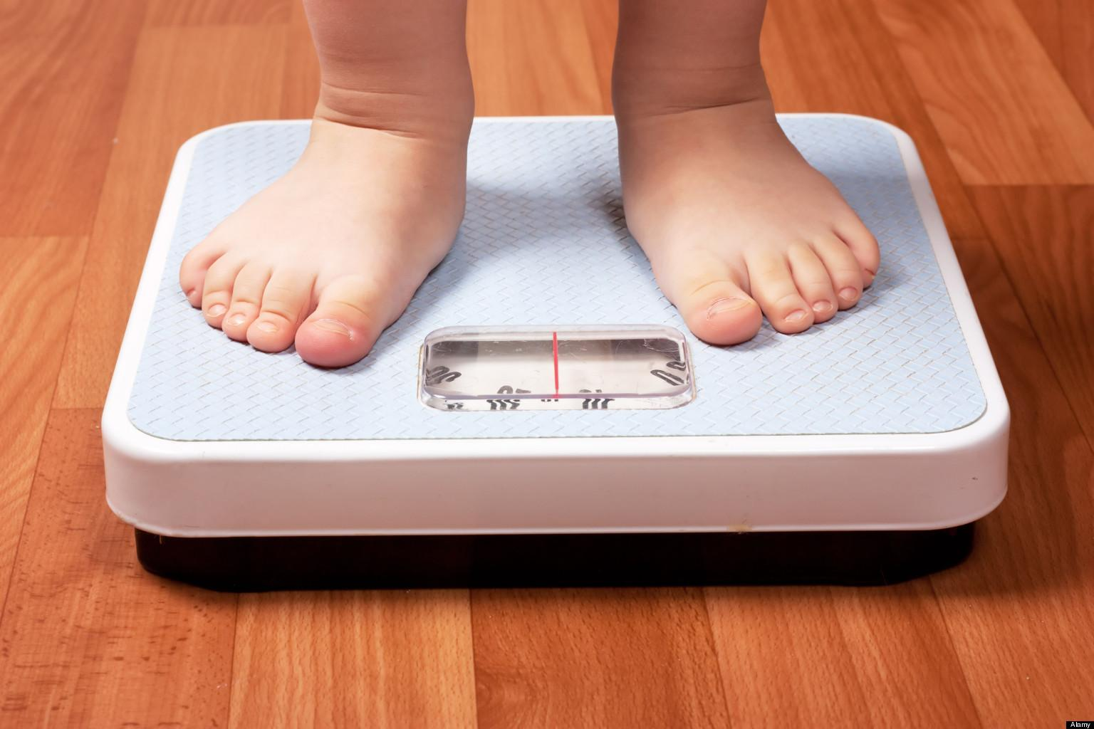 http://i.huffpost.com/gen/1078295/images/o-CHILDHOOD-OBESITY-FACTORS-facebook.jpg