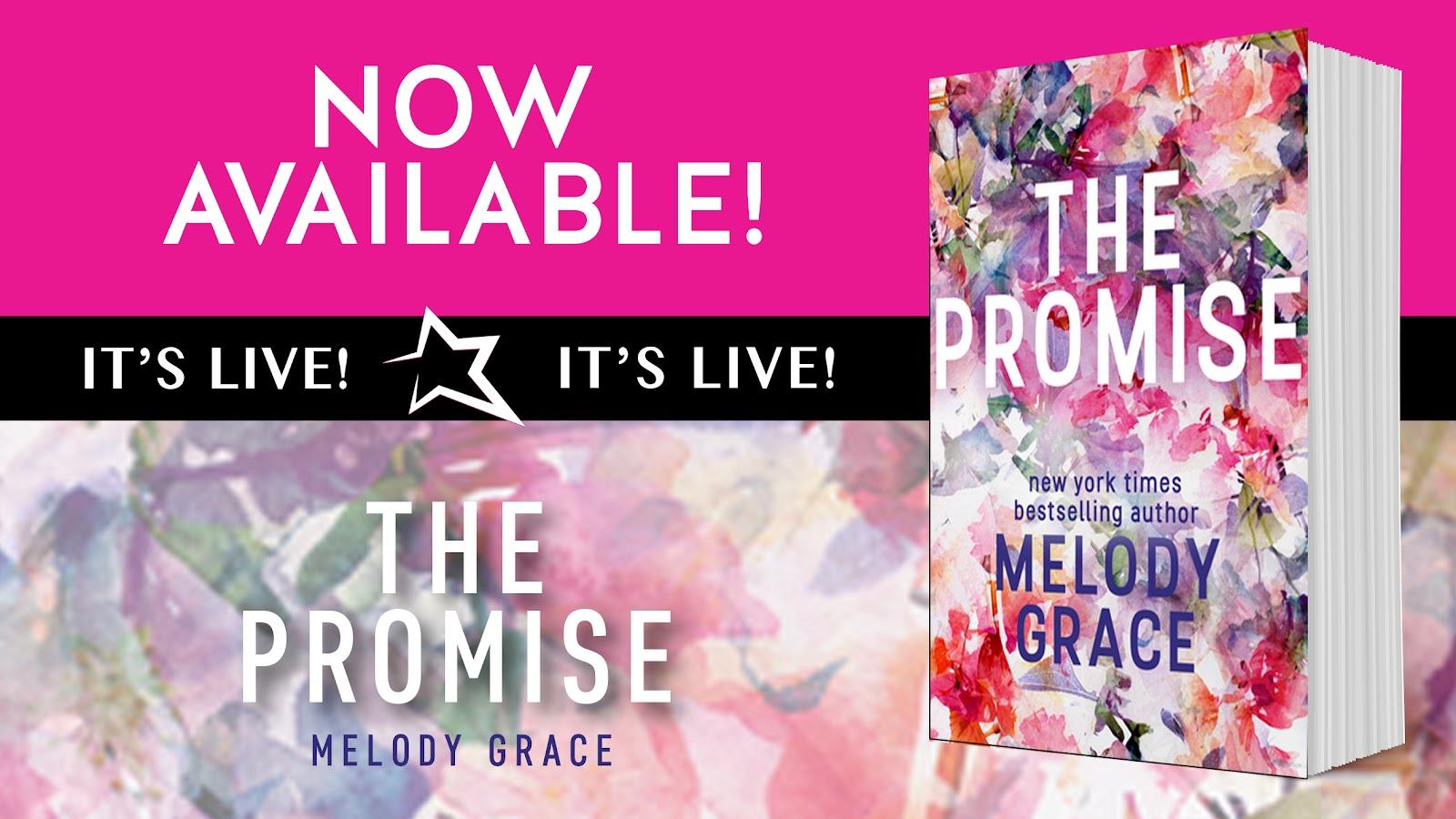 THE_PROMISE_LIVE.jpg