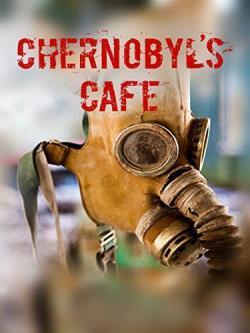 F:\DOCUMENT\cellcom\תמונות\סלקום טיוי\ניוזלטר אוגוסט\פוסטרים\Chernobyl's_Café_POSTER.jpg