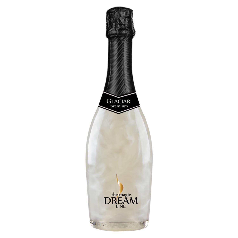 Dream Line Sparkling Wine
