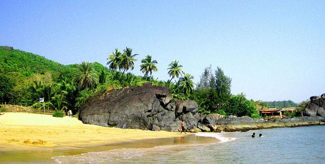 2) Beaches.jpg