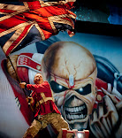 Iron Maiden - Ed Hunter the Videogame . BzXFZa8unMaj8_RRiUcNBk5TNofBoC2-c64G2NDOFmQ=w138-h156-p-no